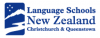 LSNZ - Language Schools New Zealand