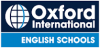 OIE - Oxford International English