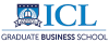 ICL Business School